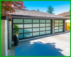 Master Garage Door Repair Service St Paul, MN 651-410-5009